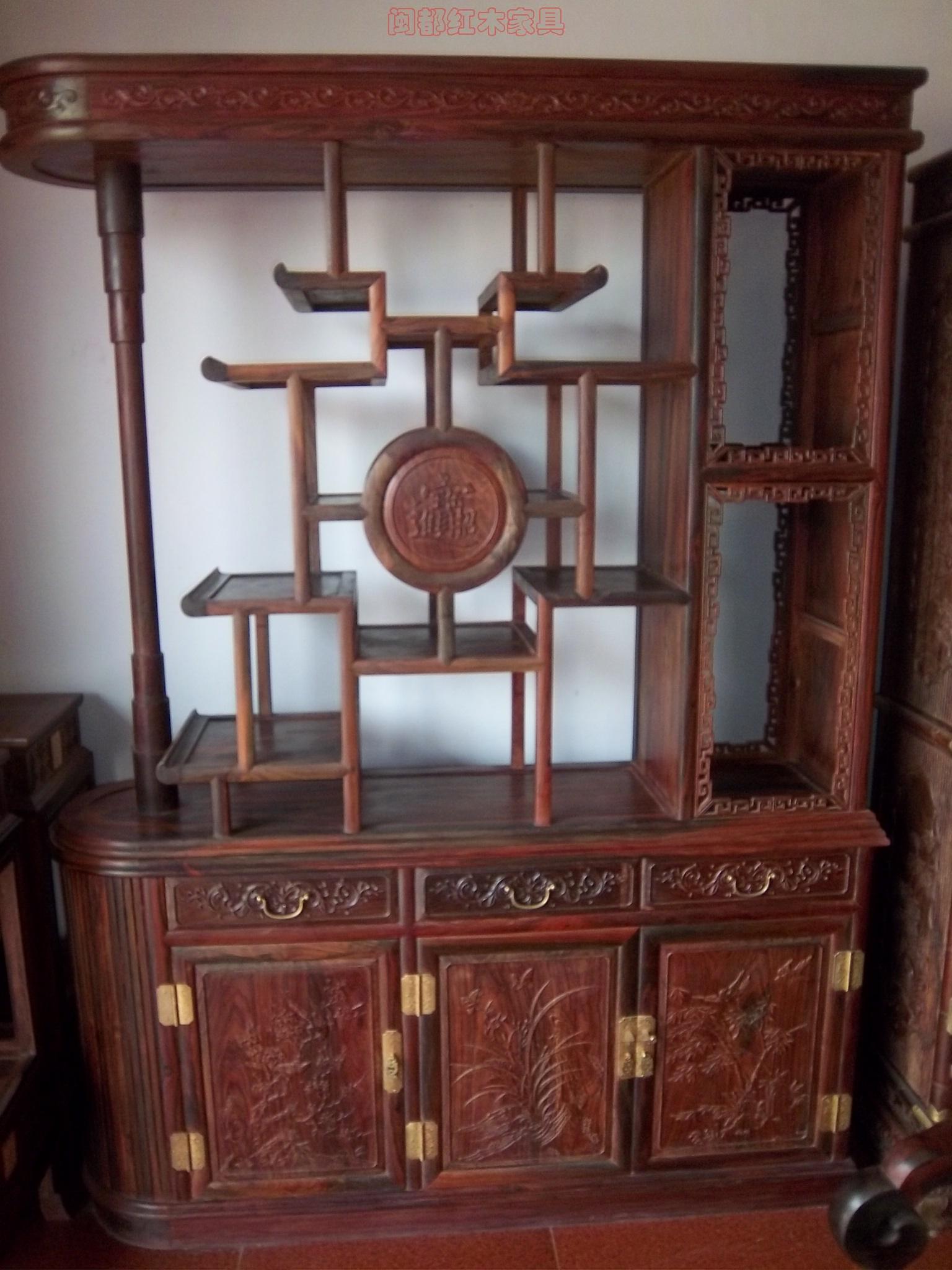 酒柜效果图大全2015款 木工做的酒柜效果图 酒柜图片